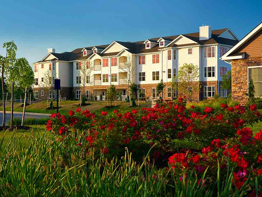 Meridian Crossing Apartments For Rent Bear De Reybold Group